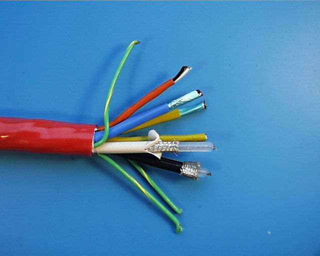Teledyne Blog | Cable 101: Insulation