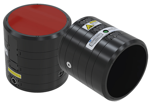 Teledyne RD Instruments - Acoustic Doppler Current Profilers