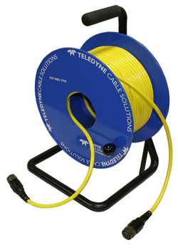 ef676c9a35d Teledyne Cable Solutions - Storm Cable and VariSystems